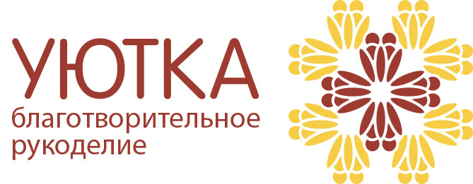 Yutka-Logo-Right-Color